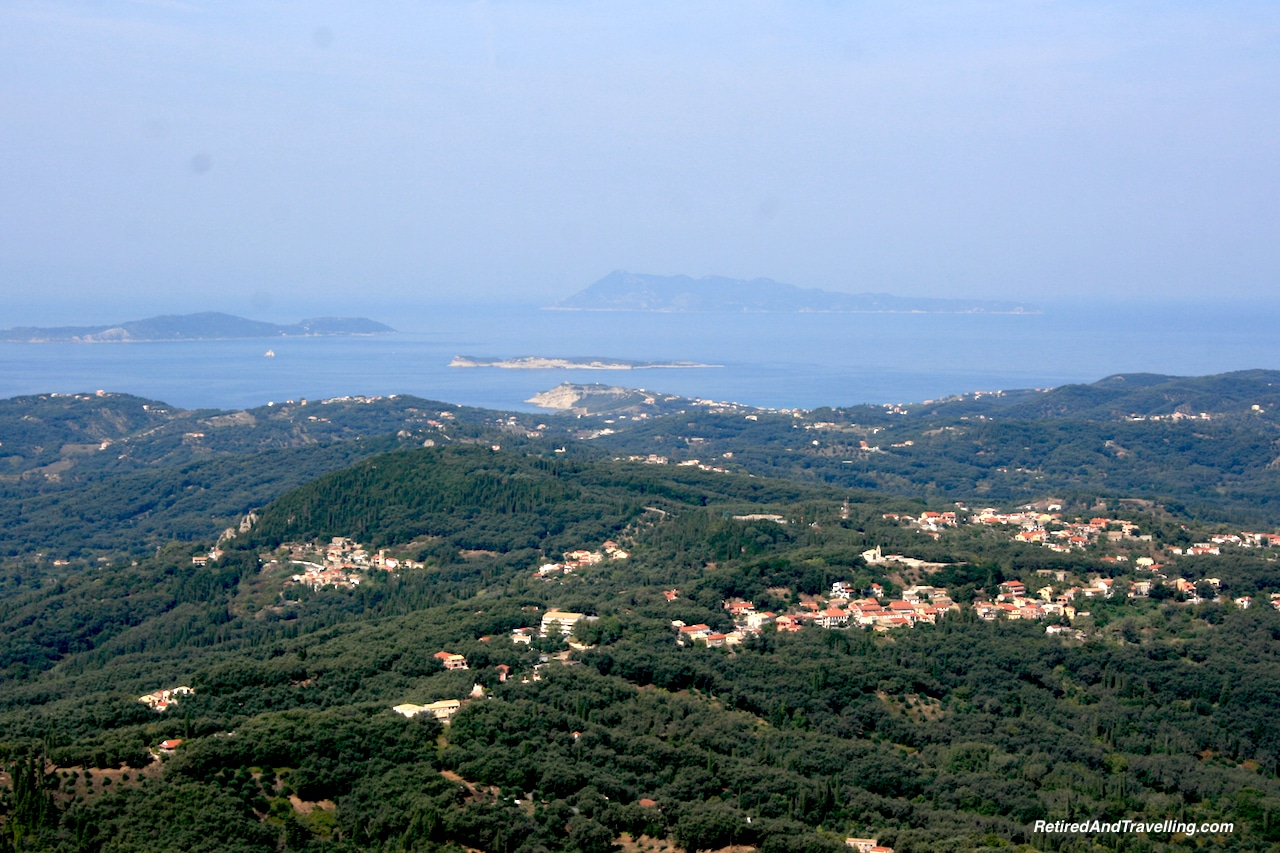 Corfu Hill Top Views - Exploring Greek Islands.jpg