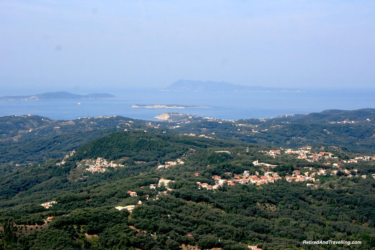 Corfu Hill Top Views - Exploring Greek Islands.jpg