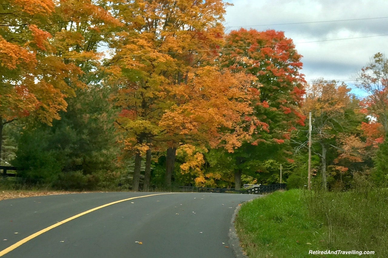 Leaves Changing Colour - Muskoka For Fall Colours.jpg