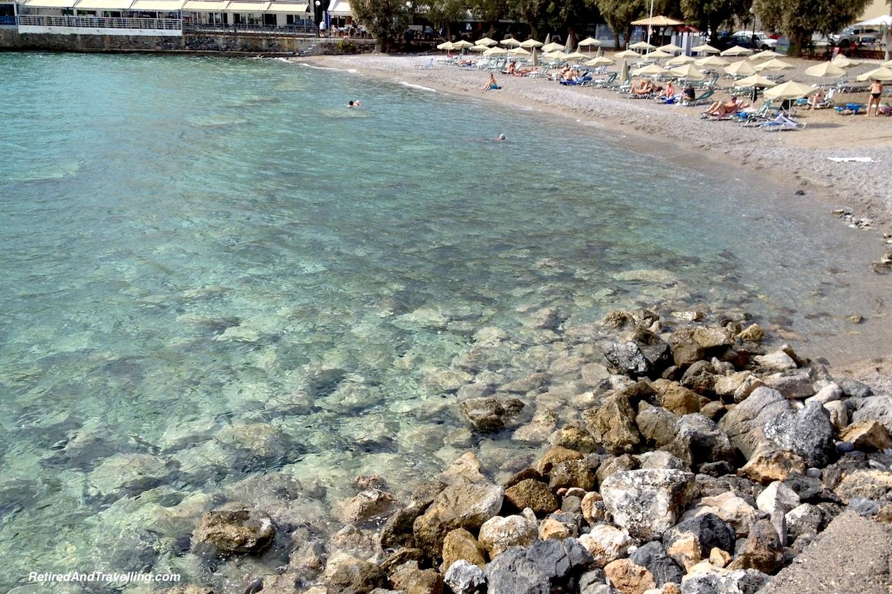 Crete Beach - Exploring Greek Islands.jpg