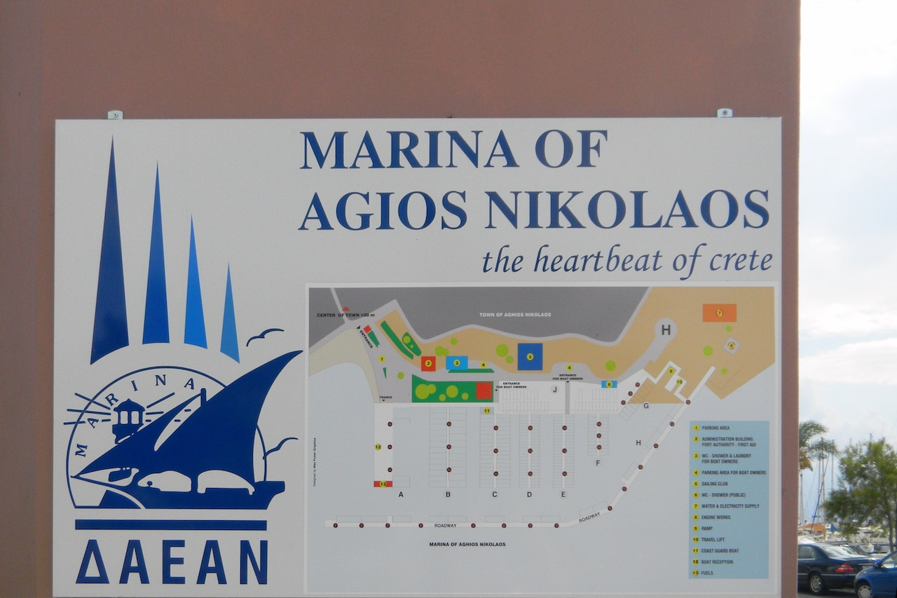 Marina Agios Nicolos Crete - Exploring Greek Islands.jpg