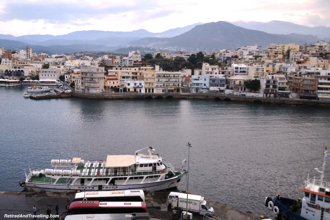 Crete Port - Exploring Greek Islands.jpg