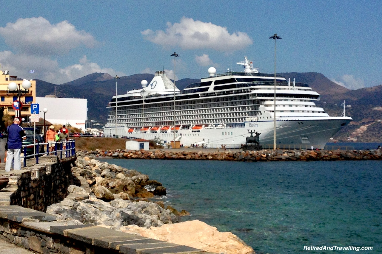 Oceania Riviera in Crete - Exploring Greek Islands.jpg