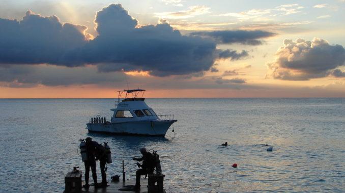 Curacao in Hurricane Season.jpg