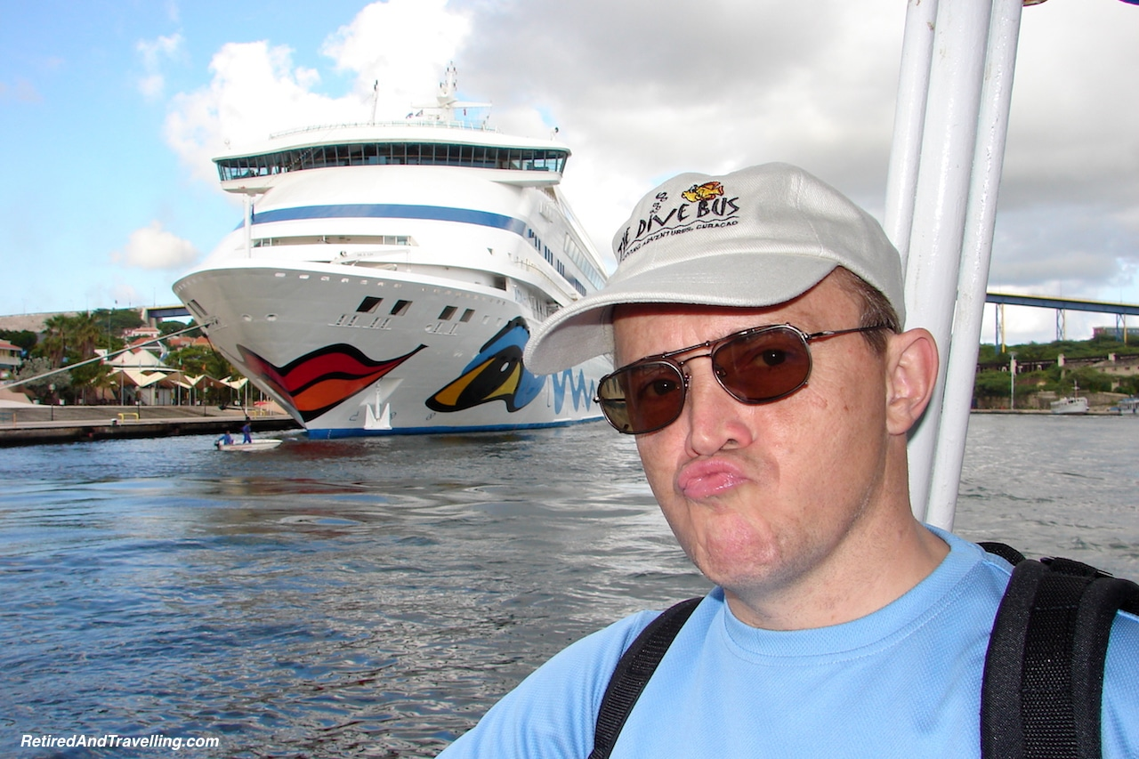 Willemstad Cruise Ships - Curacao in Hurricane Season.jpg