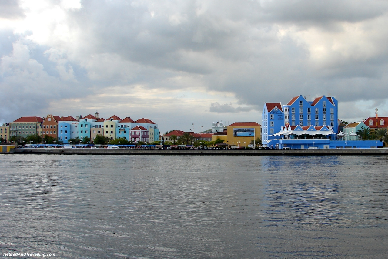 Willemstad Colour - Curacao in Hurricane Season.jpg