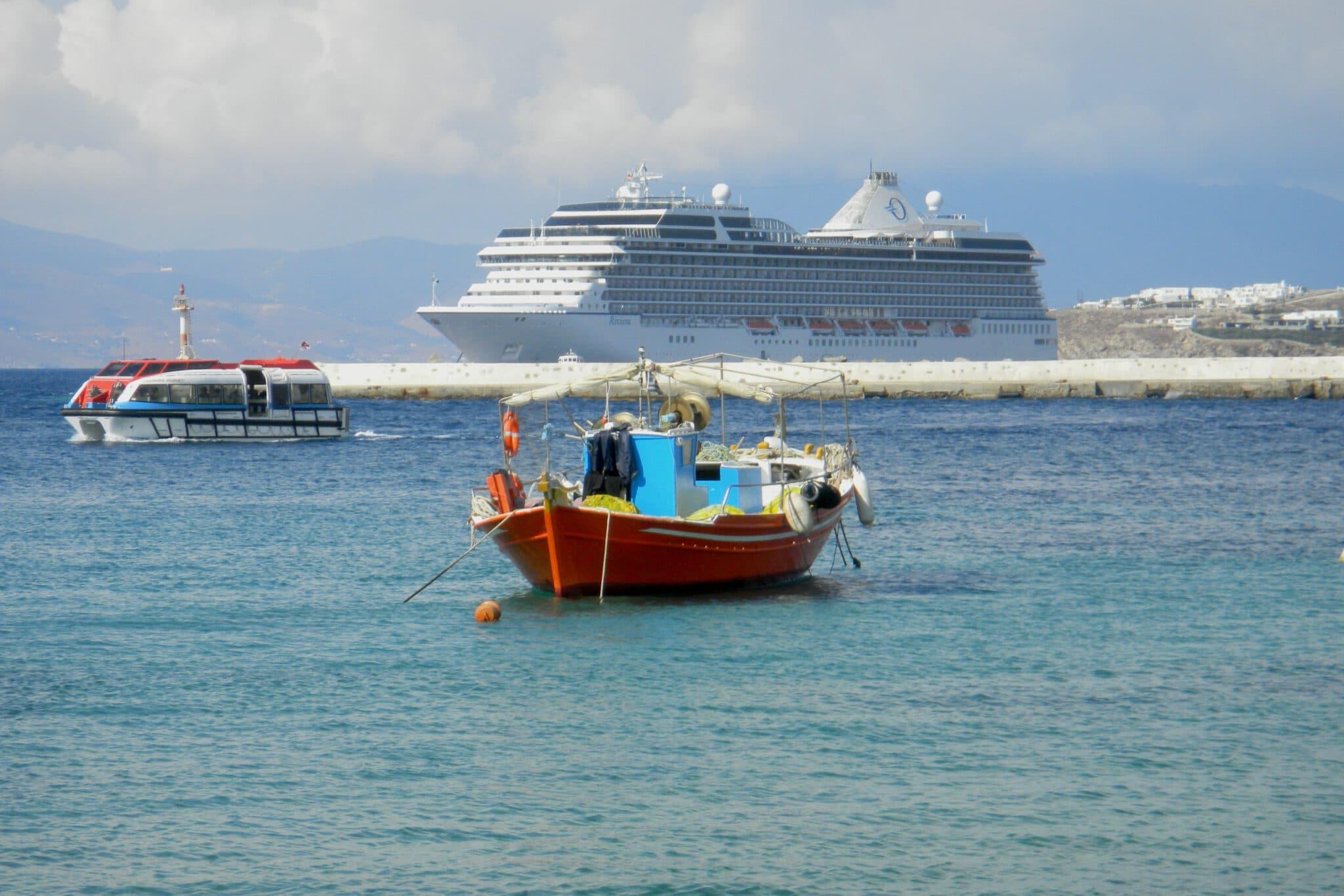 Oceania Riviera - Iconic Views of Santorini and Mykonos.jpg