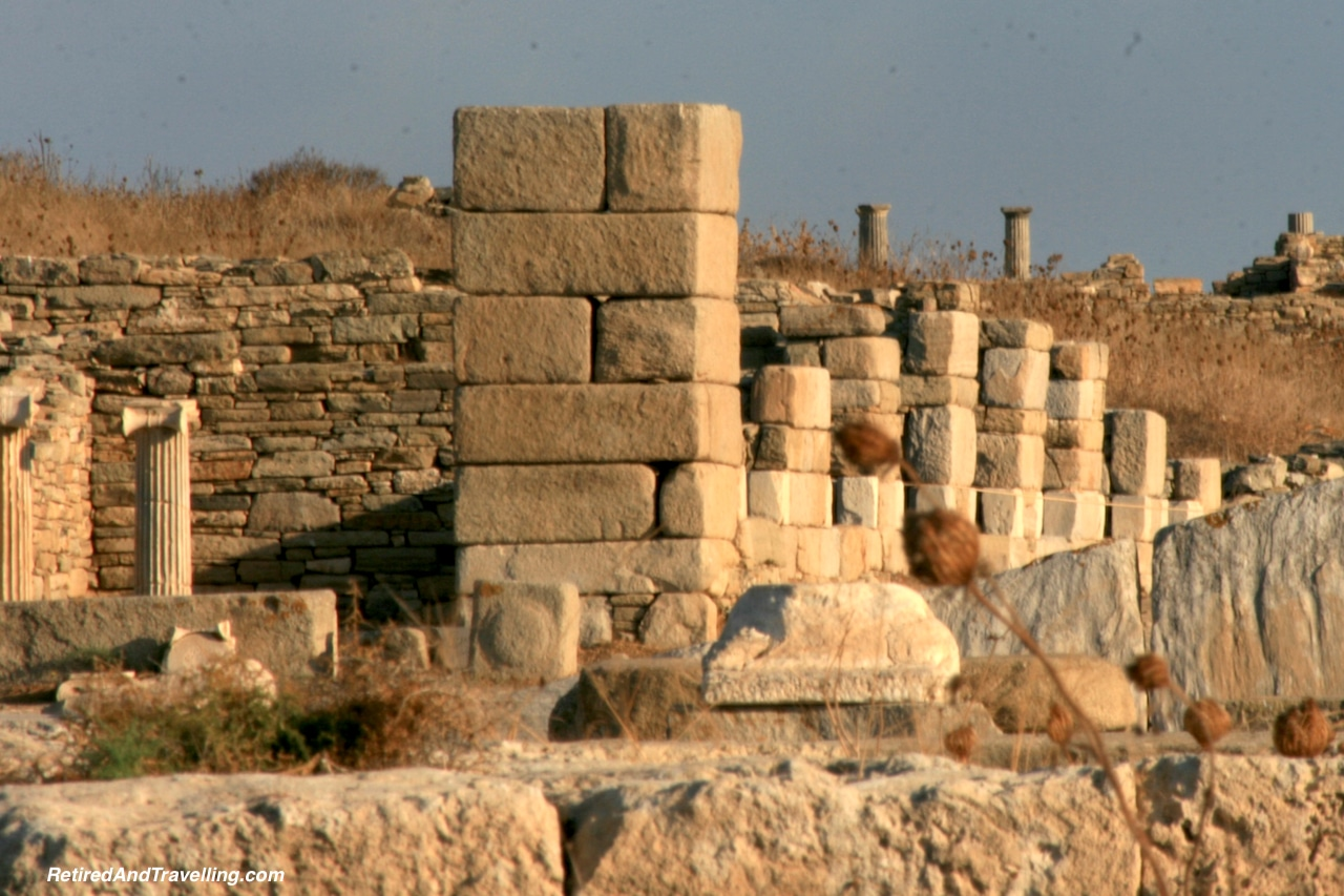 Delos Museum - Historical Tour of the Greek Islands.jpg