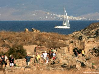 Historical Tour of the Greek Islands.jpg