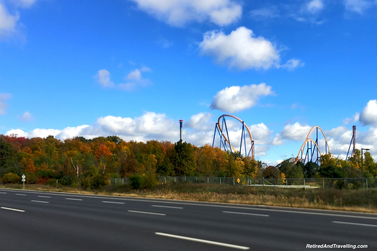Wonderland with Fall Colours. jpg