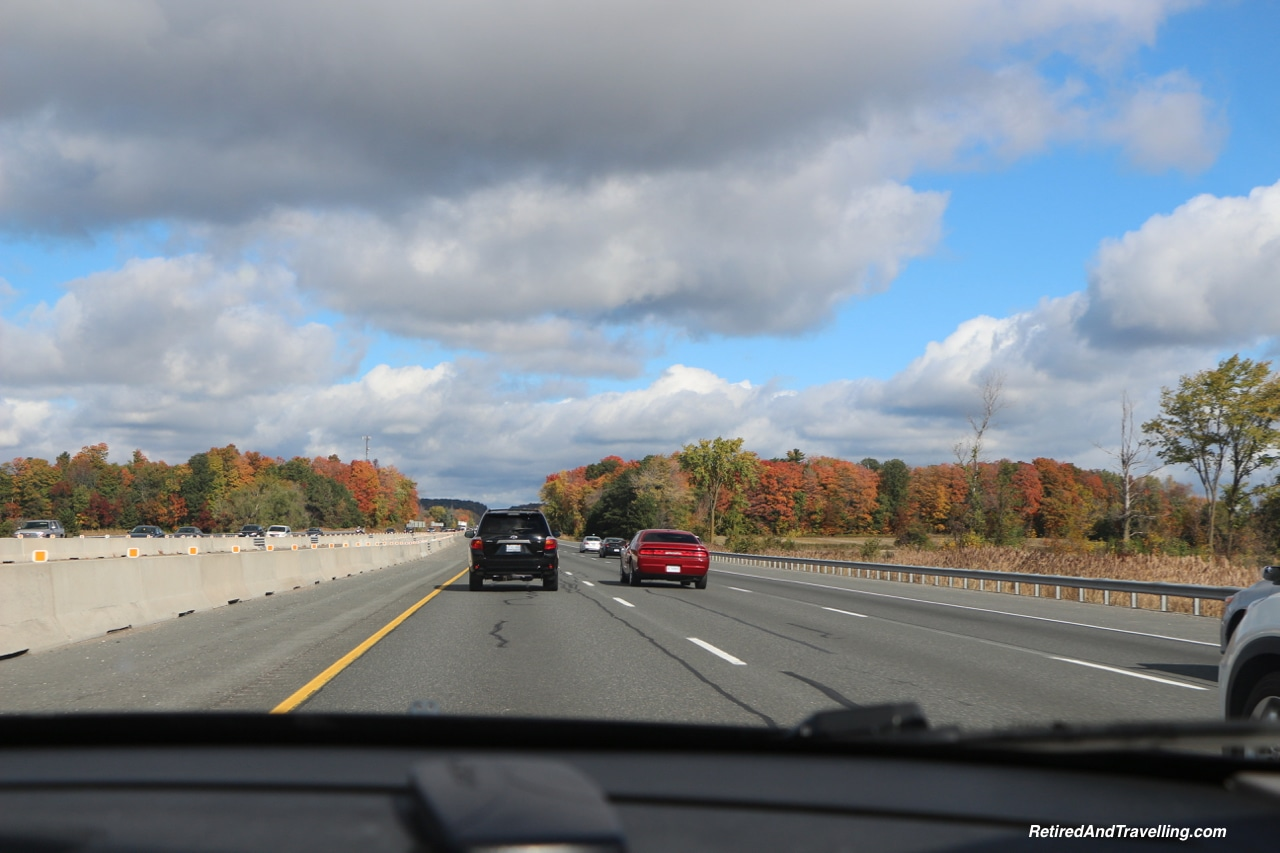 Drive North - Muskoka For Fall Colours.jpg