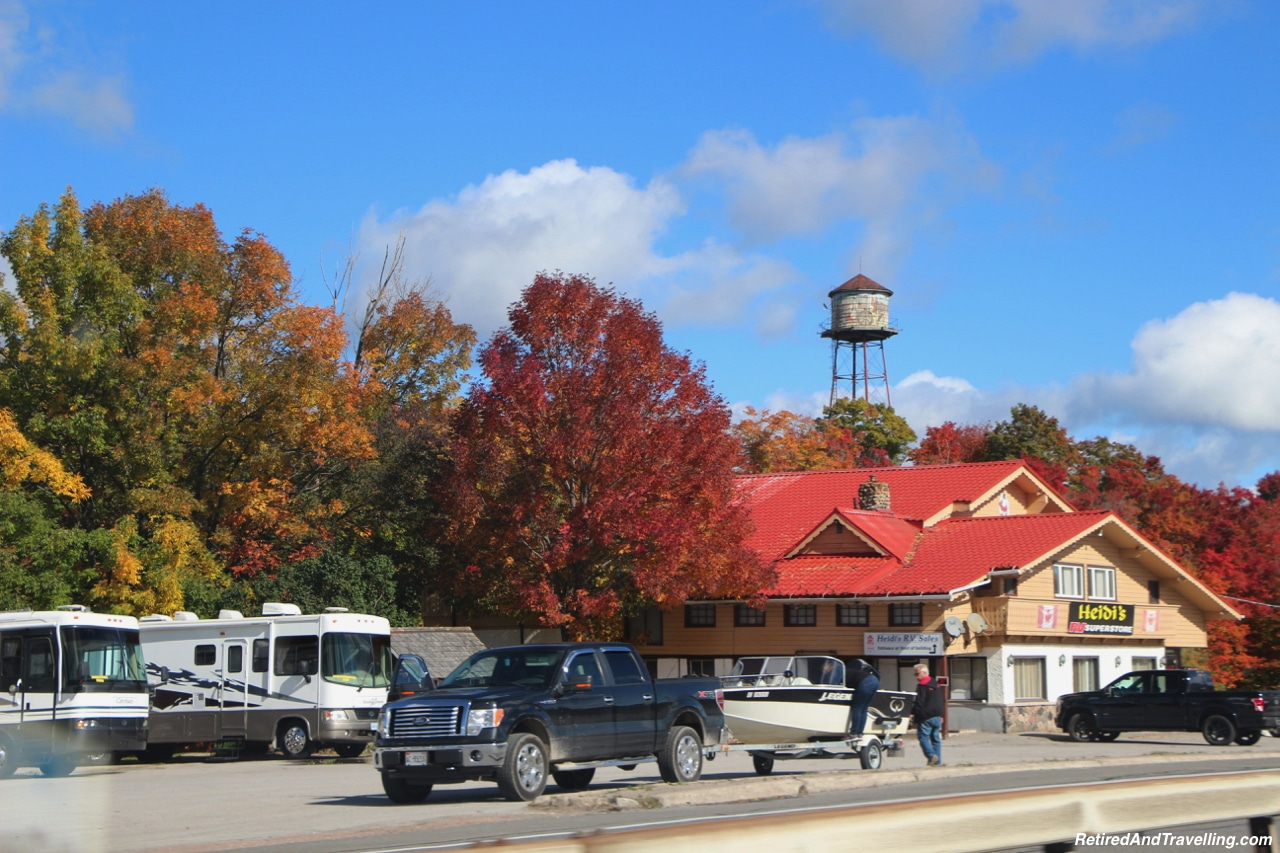 Drive North Sights - Muskoka For Fall Colours.jpg