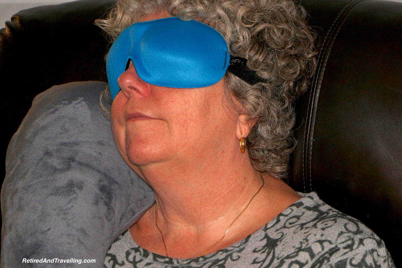 Eye Mask - Unusual Things In My Carry-On.jpg