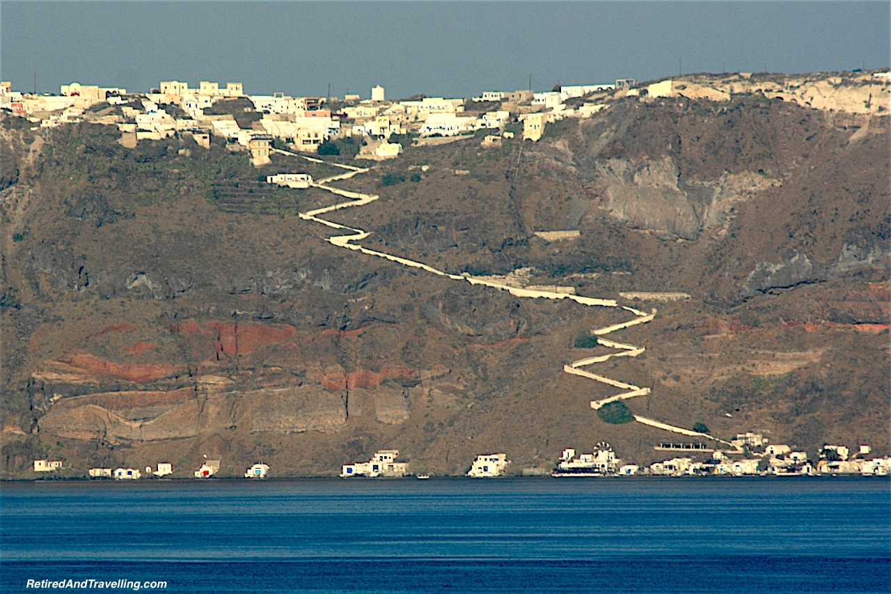 Fira Port - Iconic Views of Santorini and Mykonos.jpg