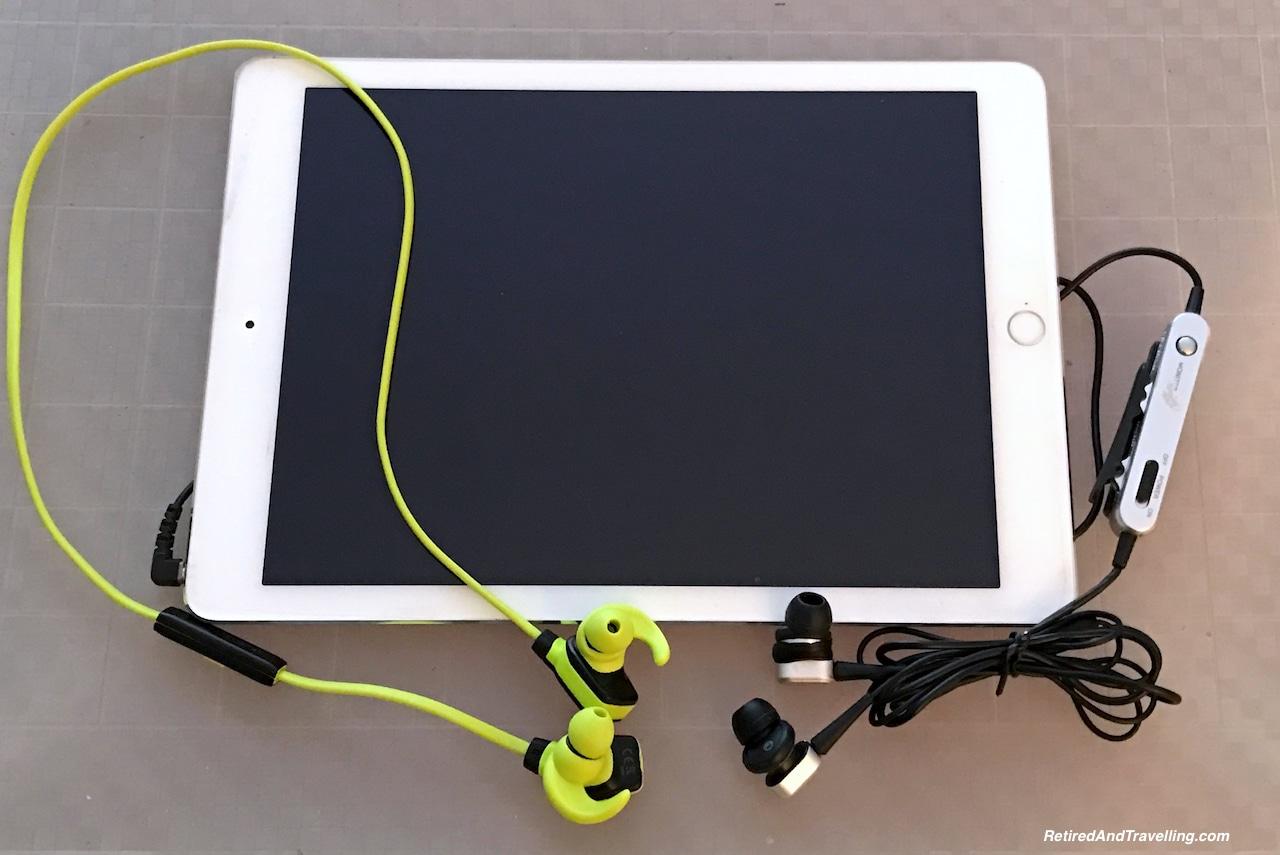 Headphones - Unusual Things In My Carry-On.jpg