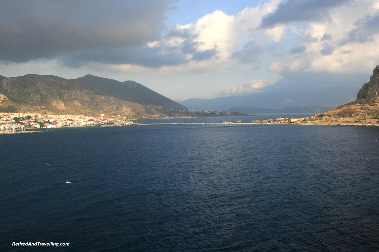 Monemvasia - Historical Tour of the Greek Islands.jpg