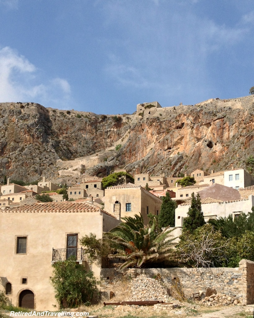 Monemvasia Monastery - Historical Tour of the Greek Islands.jpg