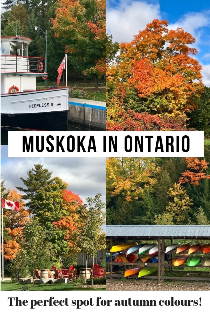 Muskoka for fall colours.jpg