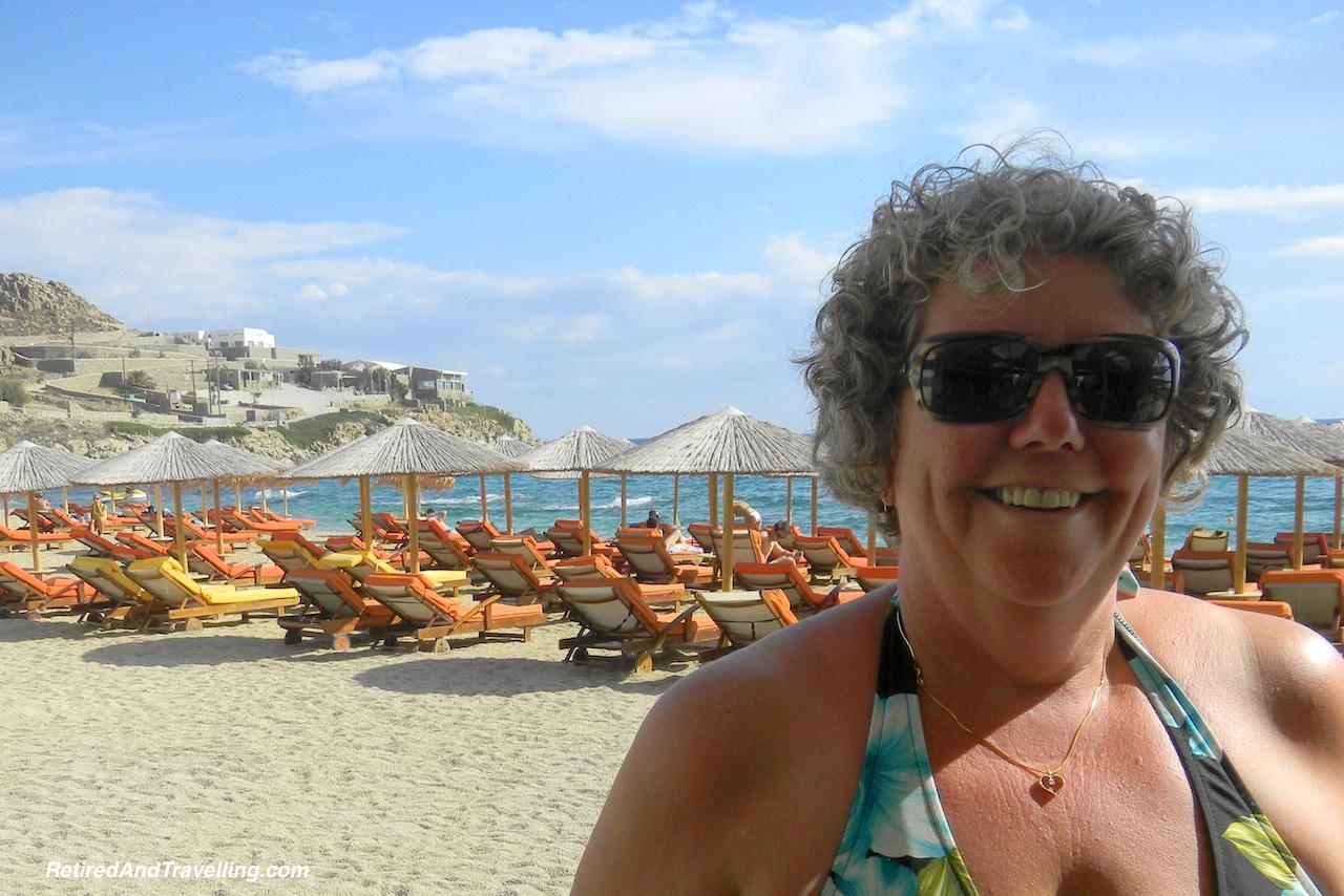 Mykonos Beaches by ATV - Iconic Views of Santorini and Mykonos.jpg