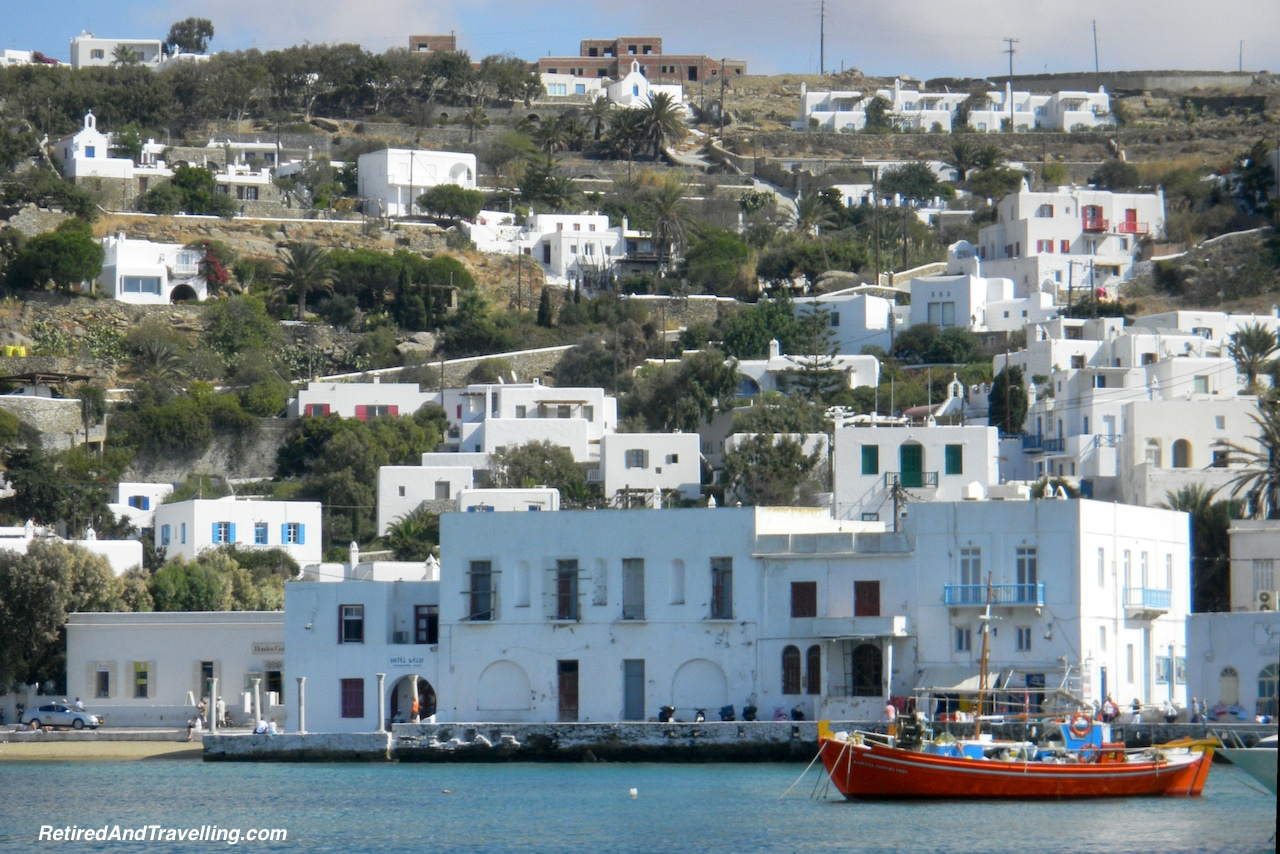 Mykonos Port - Iconic Views of Santorini and Mykonos.jpg