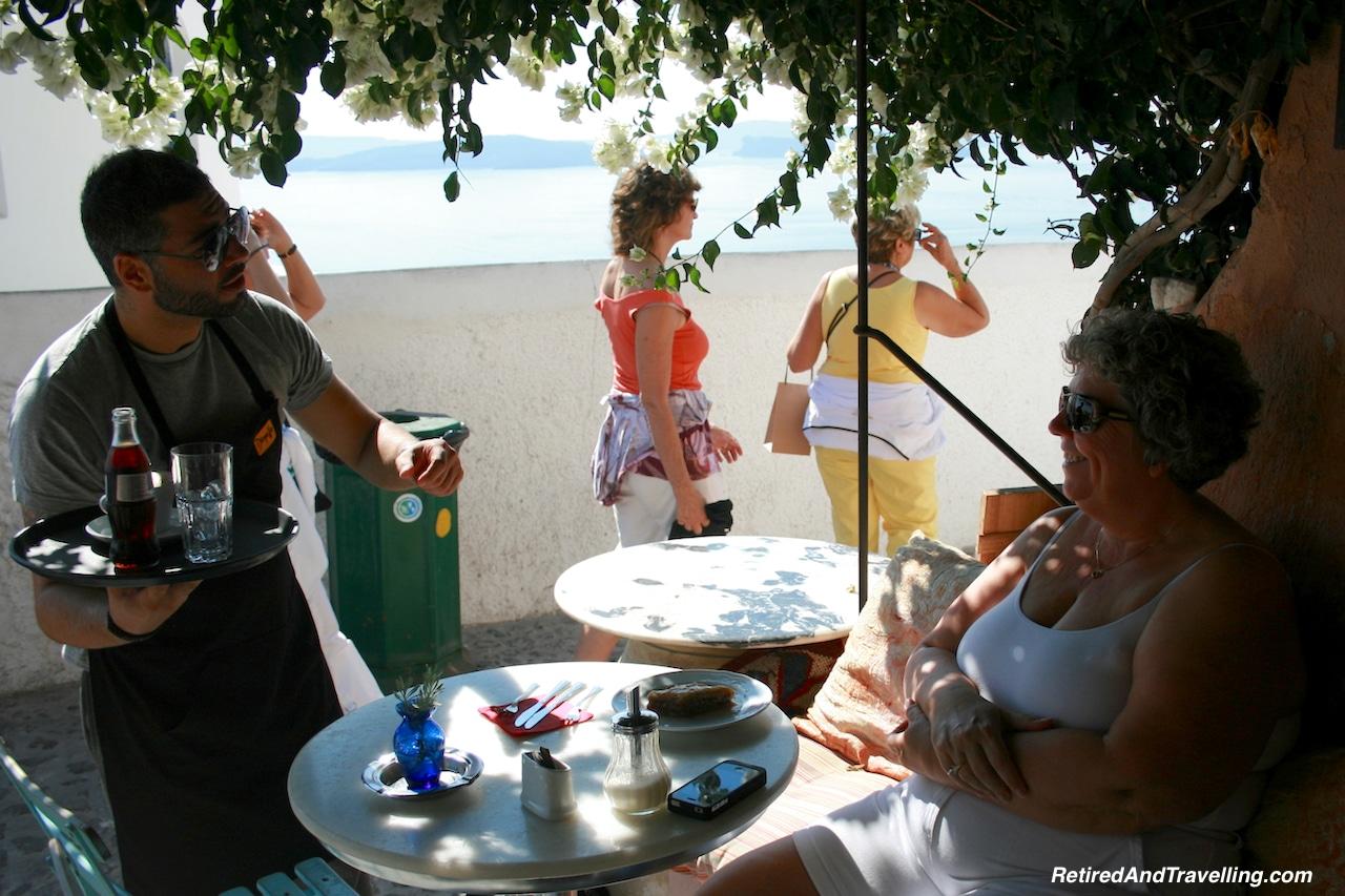 Oia Baklava - Iconic Views of Santorini and Mykonos.jpg