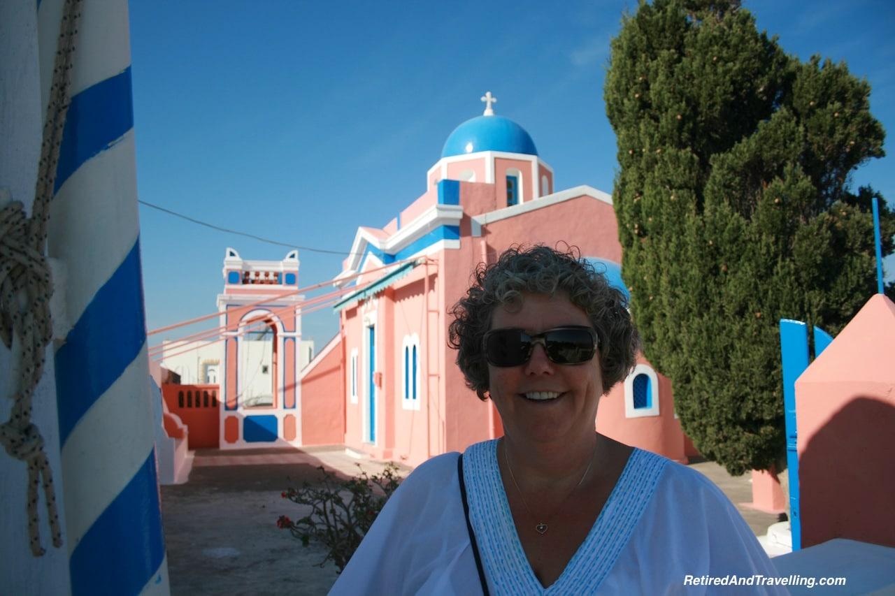 Oia View - Iconic Views of Santorini and Mykonos.jpg