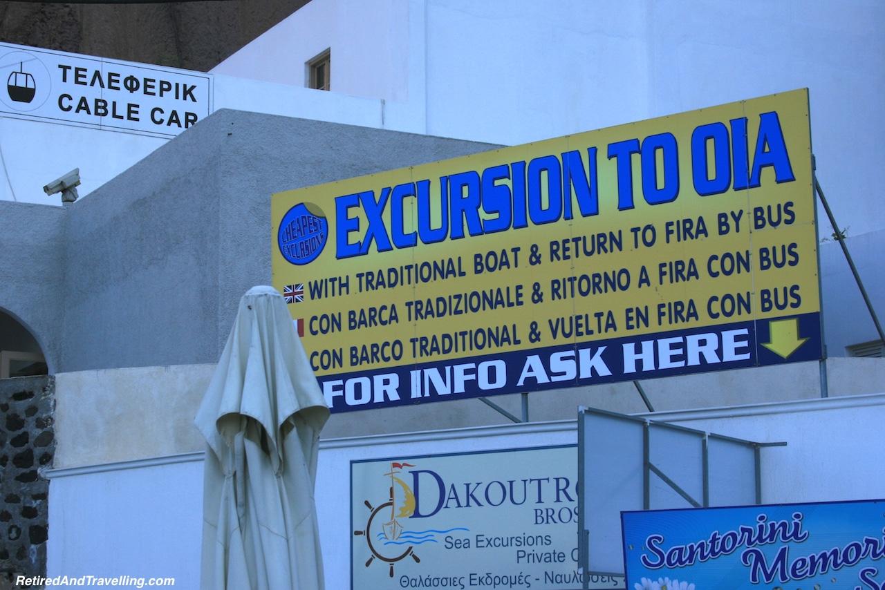 Oia Tour - Iconic Views of Santorini and Mykonos.jpg