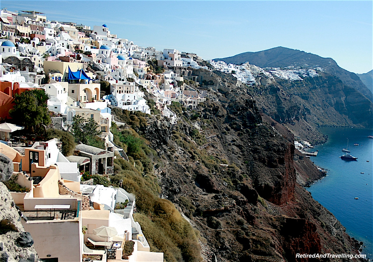 Oia - Iconic Views of Santorini and Mykonos.jpg