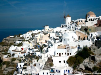 Iconic Views of Santorini and Mykonos.jpg
