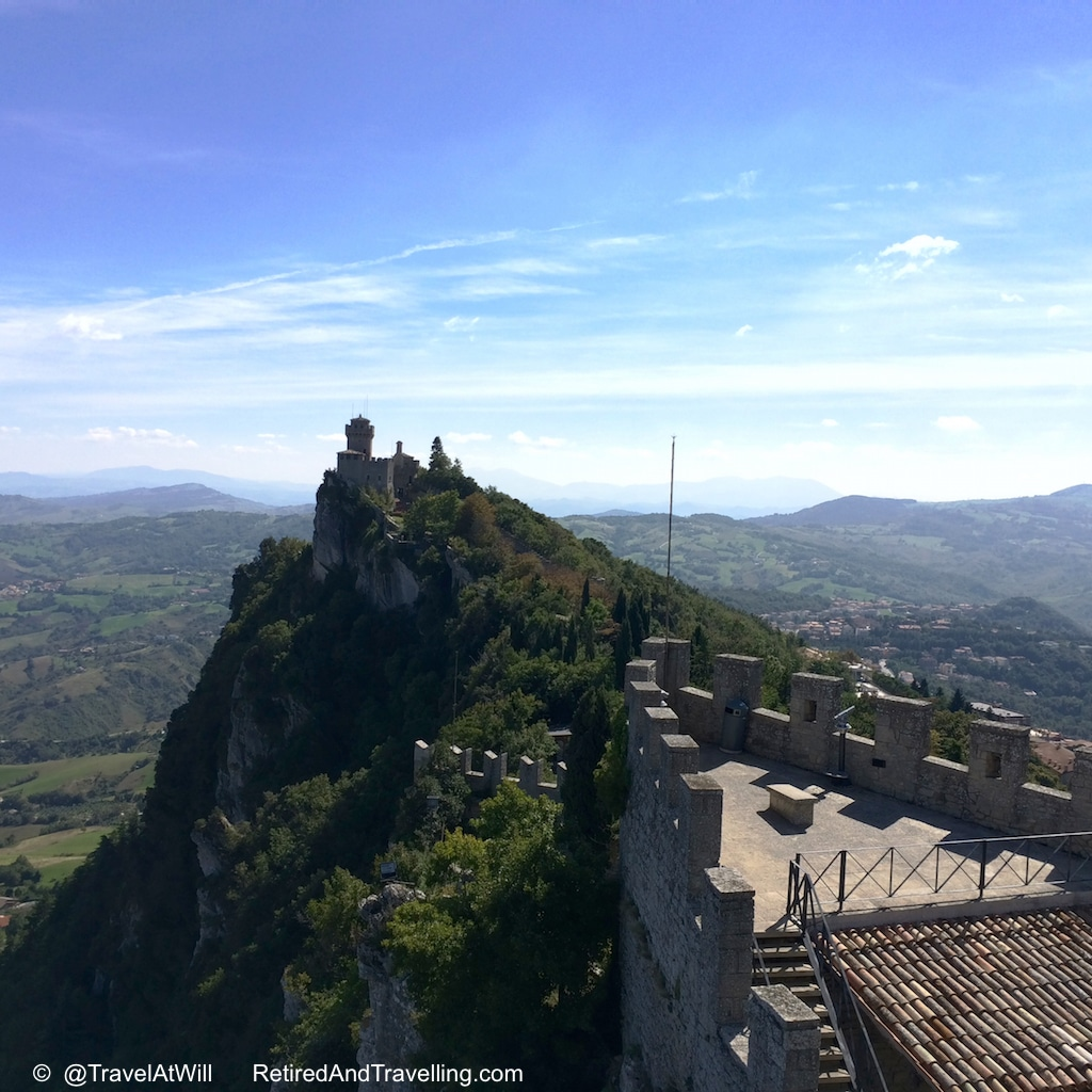 San Marino - Travel Planning Tips.jpg