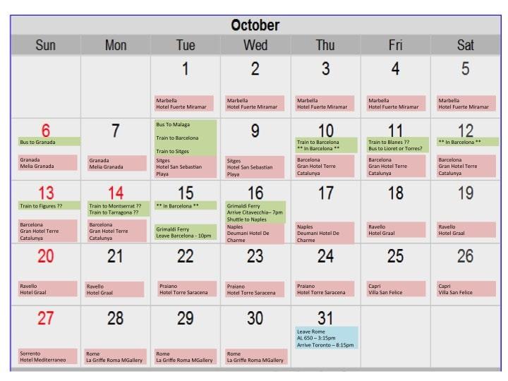 Travel Itinerary - Travel Planning Tips.jpg