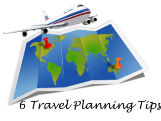 Travel Planning Tips.jpg