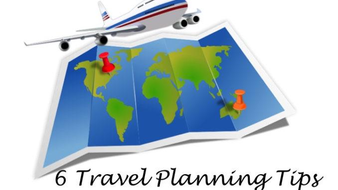 Travel Planning Tips.jpg