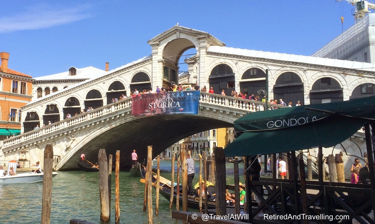 Venice Regatta - Travel Planning Tips.jpg