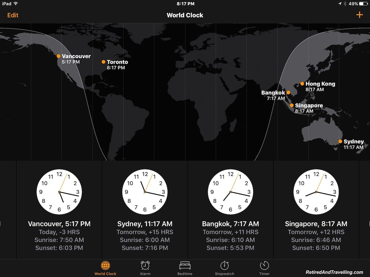 WorldClock - Travel Apps.jpg