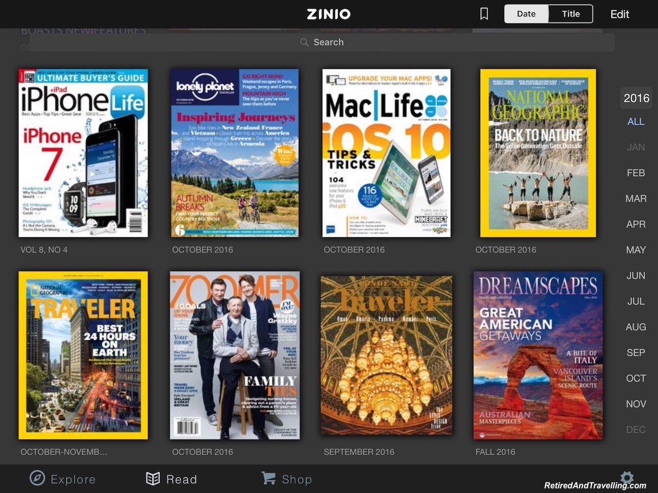 Zinio - Travel Apps.jpg