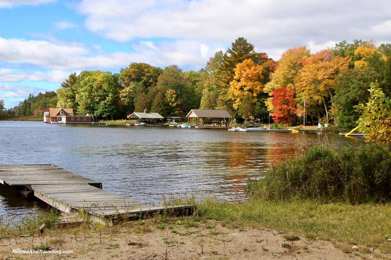 Muskoka Lakes - Muskoka For Fall Colours.jpg
