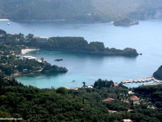 Exploring Greek Islands.jpg