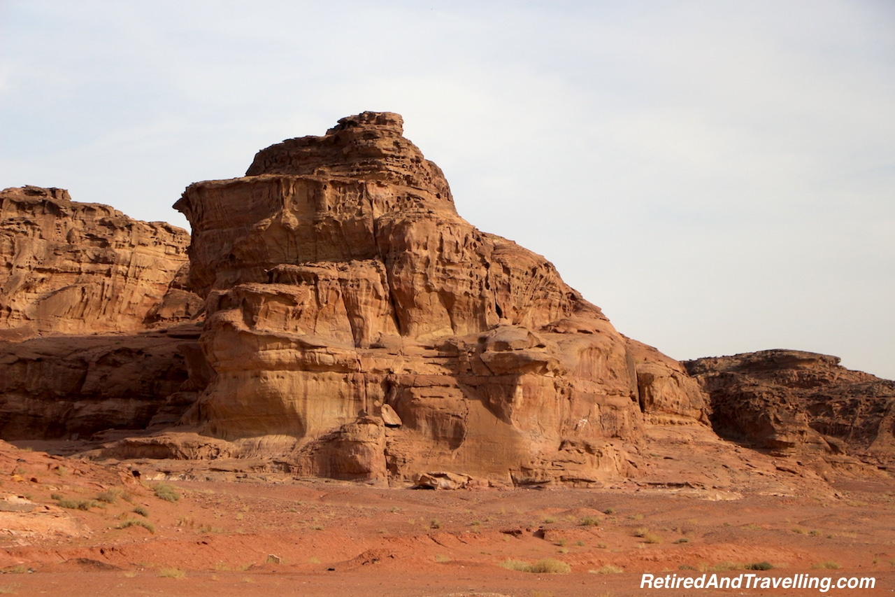 Red Rock - Lost City of Petra.jpg