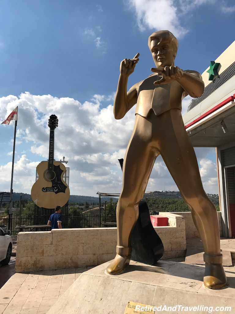 Elvis Road Stop - Explore Jerusalem.jpg