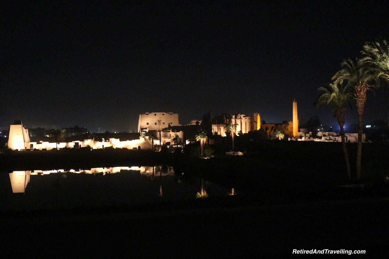 Karnak Temple Day and Night.jpg