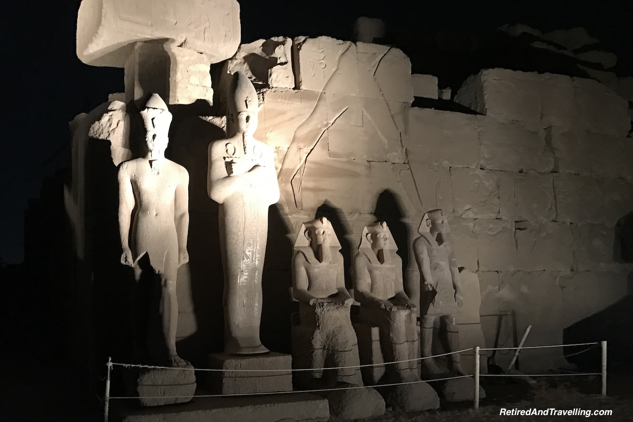 Rulers - Karnak Temple Day and Night.jpg