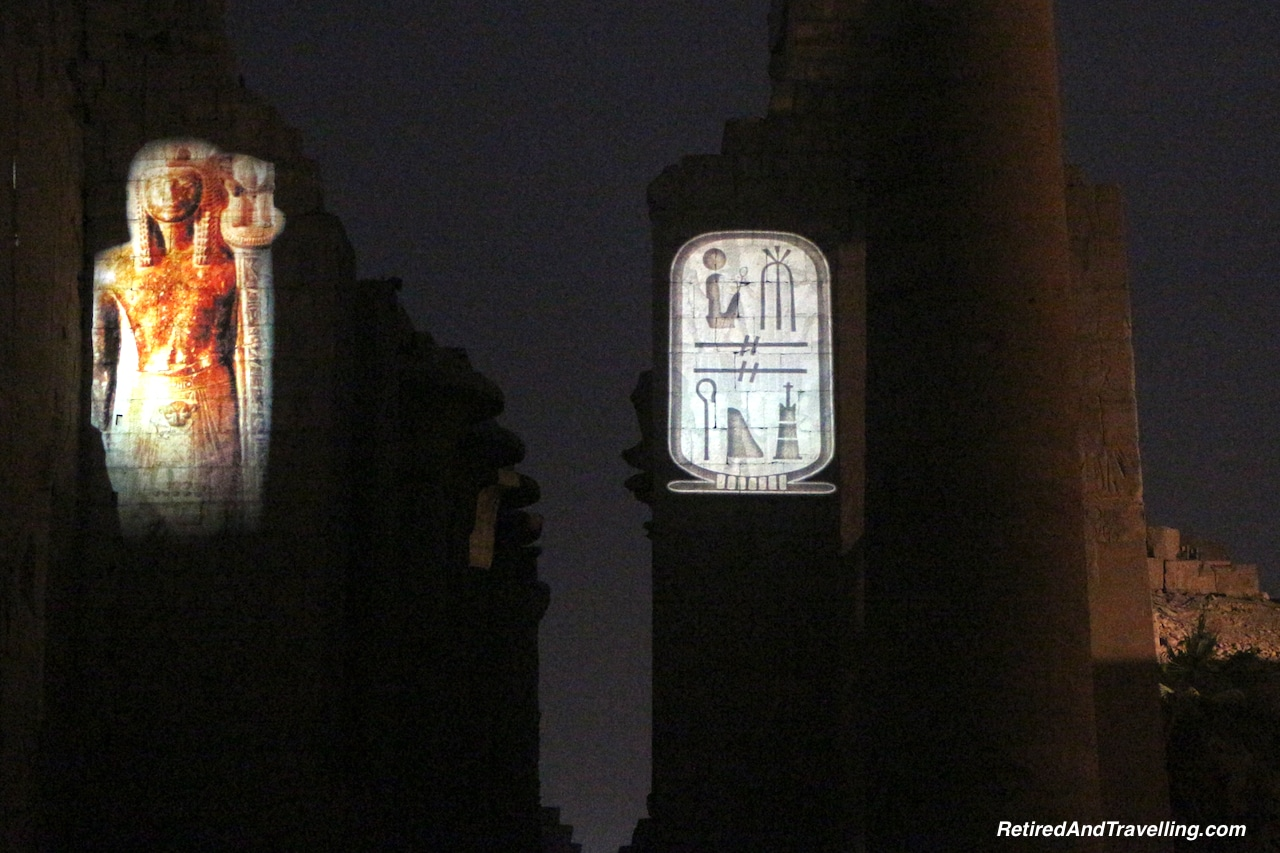 Night Stories - Hypo-Style Hall - Karnak Temple Day and Night.jpg