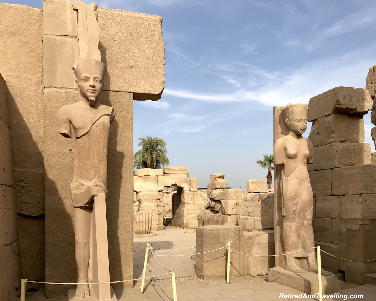 Rulers - Karnak Temple Day and Night.jpg