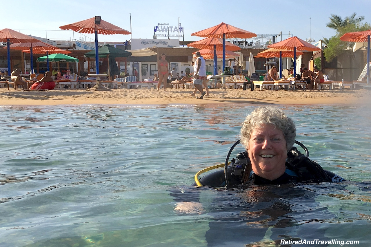 Beach in Sharm El Sheikh -Scuba Diving the Red Sea.jpg