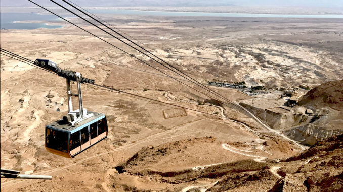 Masada and the Dead Sea.jpg