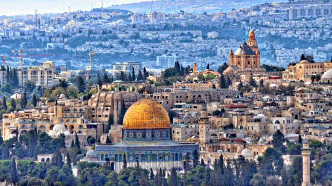 Explore Jerusalem.jpg