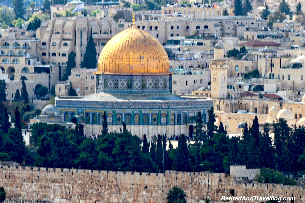 Mt Olive view of the Dome of the Rock - Explore Jerusalem.jpg