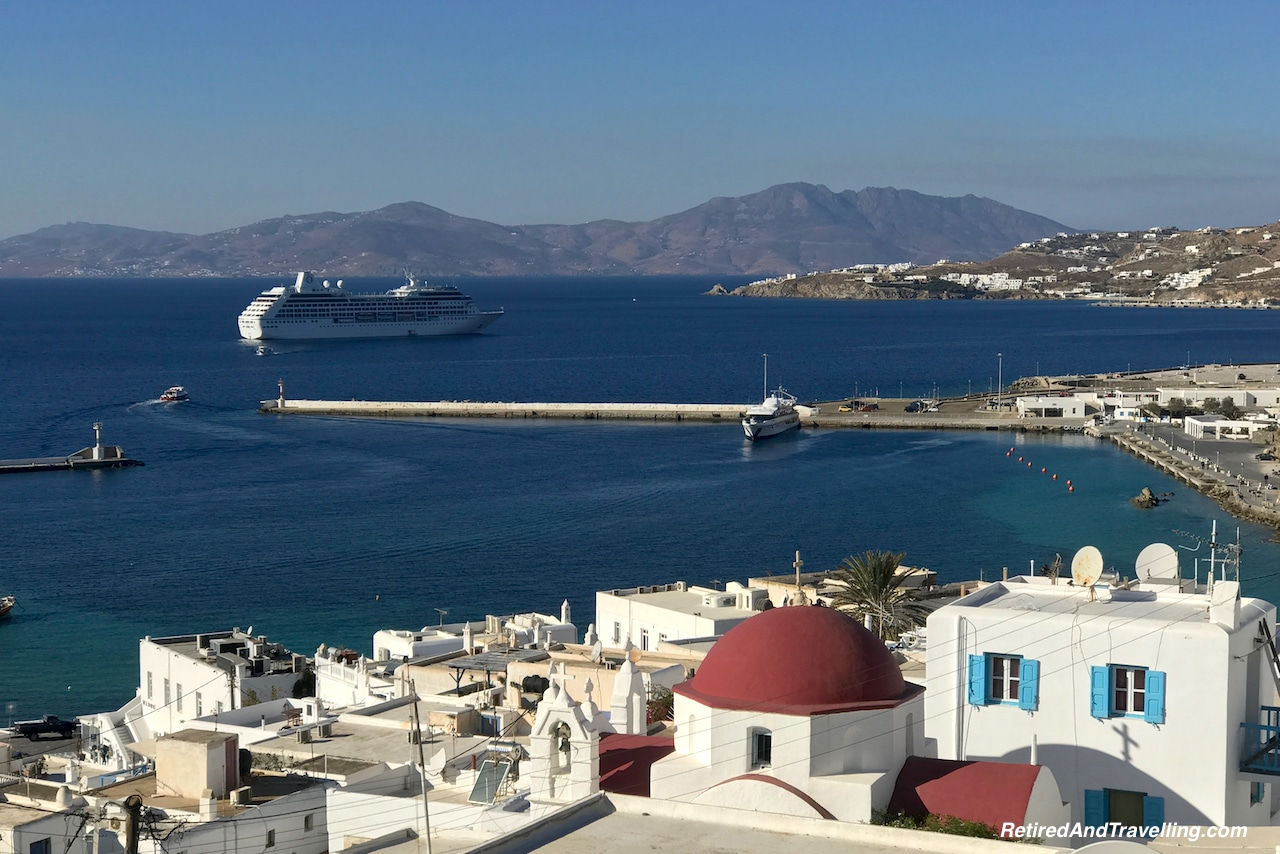 Views from High on the Hill - Iconic Views of Santorini and Mykonos.jpg