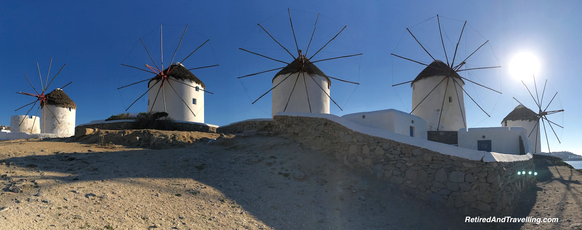 Windmills on the Hill - Iconic Views of Santorini and Mykonos.jpg